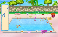 Pool Party For Girls for PC