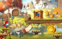 Smurfs Epic Run for PC
