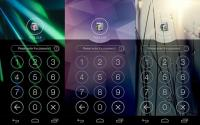 AppLock Theme Cube APK