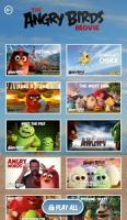 ToonsTV: Angry Birds video app APK