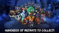 Mutants Genetic Gladiators APK