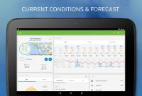 Weather Underground for PC