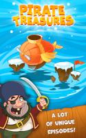 Pirate Treasures APK