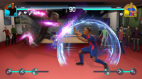 Soccer Fight 2 Football 2017 for PC
