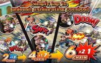 ONE PIECE TREASURE CRUISE for PC