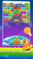 Bubble Shooter Galaxy APK