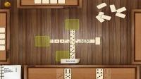 Dominoes Elite APK