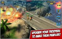 Tiny Troopers 2: Special Ops APK