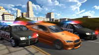 Extreme Car Driving Racing 3D APK