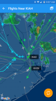 FlightAware Flight Tracker APK