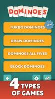 Dominoes: Play it for Free for PC