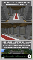 Step by Step Minecraft for PC