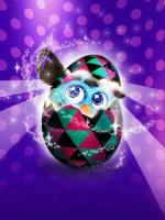 Furby BOOM! APK