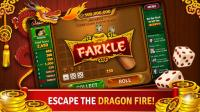 Dice Legends-Farkle Board Game for PC