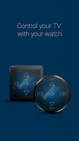Smart TV Remote APK