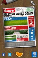 Score! World Goals APK