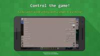Toolbox for Minecraft: PE APK