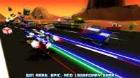 Hovercraft: Takedown for PC