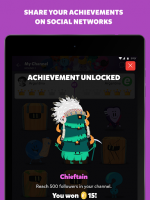 Trivia Crack Kingdoms for PC