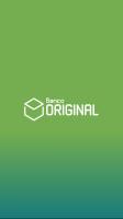Seja Original - Abra Sua Conta for PC
