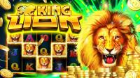 Slots of Vegas-Free Slot Games for PC