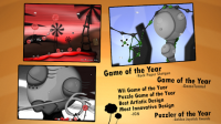 World of Goo Demo APK