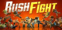 Rush Fight for PC