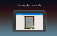 Fast Scanner : Free PDF Scan for PC