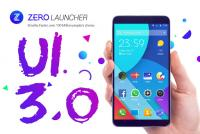 ZERO Launcher pro,smart,boost for PC