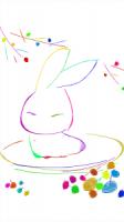 Kids Doodle - Color & Draw APK