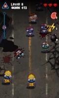 Zombie Smasher APK