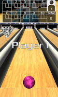 3D Bowling APK