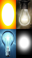 Flashlight Light Brightest APK