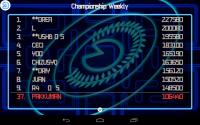 PAC-MAN Championship Ed. Lite APK