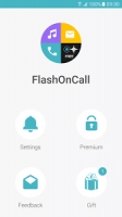 FlashOnCall APK