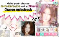 DECOPIC,Kawaii PhotoEditingApp APK