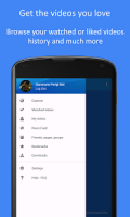 MyVideoDownloader for Facebook APK