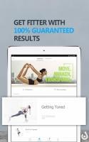 Daily Yoga - Yoga Fitness App APK