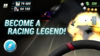 Road Smash: Crazy Racing! APK