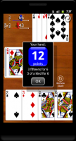 Cribbage Classic for PC