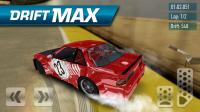 Drift Max APK