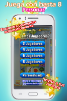 Lotería Mexicana Multijugador for PC