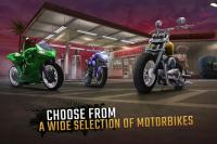 Moto Rider GO: Highway Traffic for PC