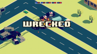 Smashy Road: Wanted for PC
