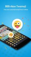 GO Keyboard Lab + Emoji APK