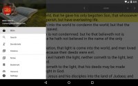 Bible Offline for PC