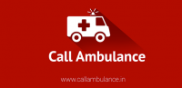 Call Ambulance for PC