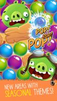 Angry Birds POP Bubble Shooter APK