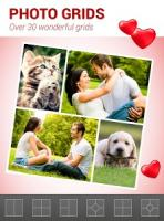 Love Collage - Photo Editor APK