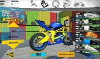 Stunt Bike Freestyle for PC